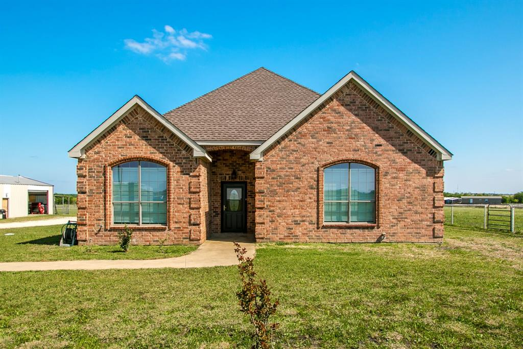 650 Fm 1182  Ennis, Texas 75119 - acquisto real estate best allen realtor kim miller hunters creek expert