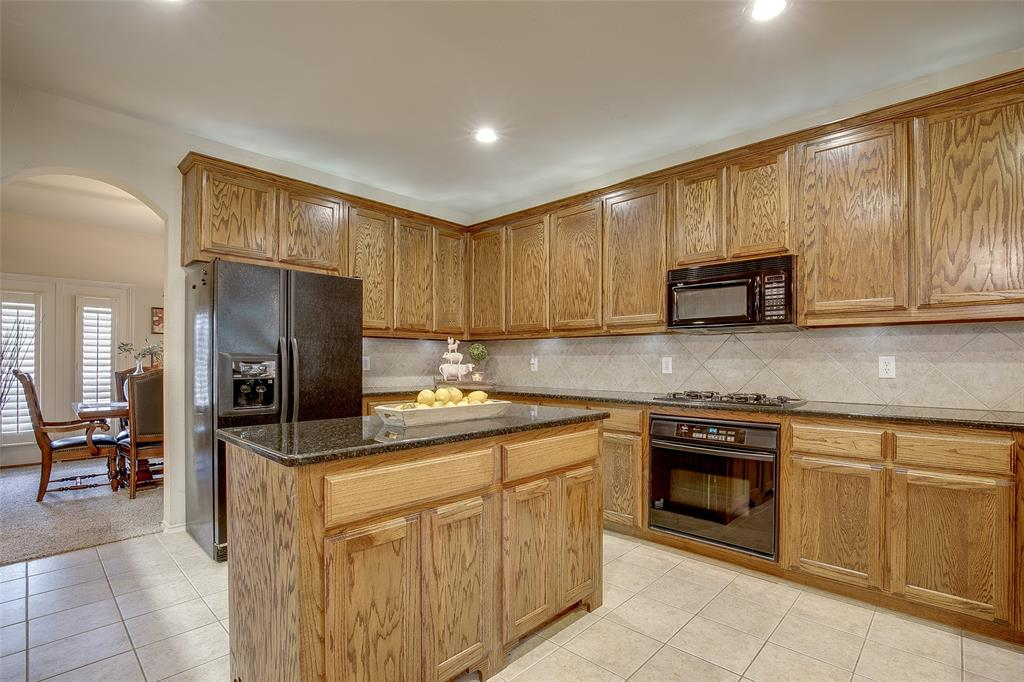 1420 Scarboro Hills  Lane, Rockwall, Texas 75087 - acquisto real estate best real estate company to work for