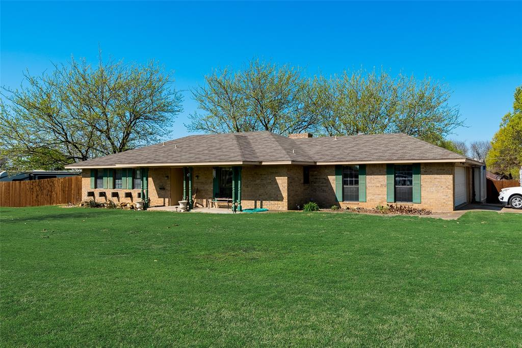 551 Kirk Road, Midlothian, Texas 76065 - Acquisto Real Estate best plano realtor mike Shepherd home owners association expert