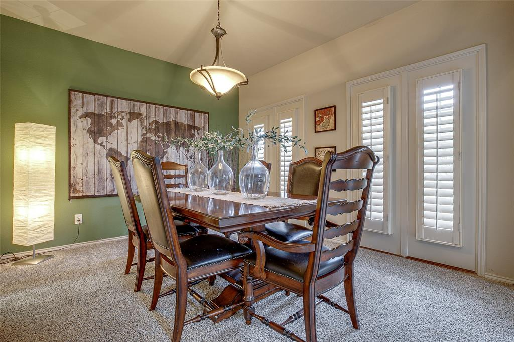 1420 Scarboro Hills  Lane, Rockwall, Texas 75087 - acquisto real estate best prosper realtor susan cancemi windfarms realtor