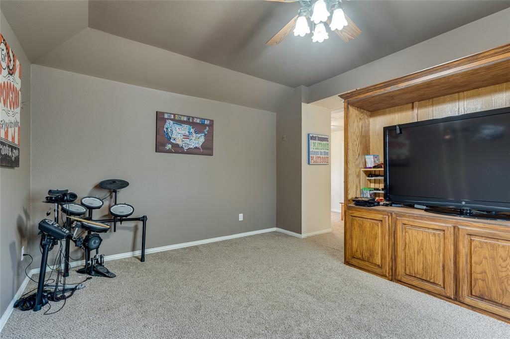 2000 Ledgestone  Drive, Corinth, Texas 76210 - acquisto real estate best plano real estate agent mike shepherd
