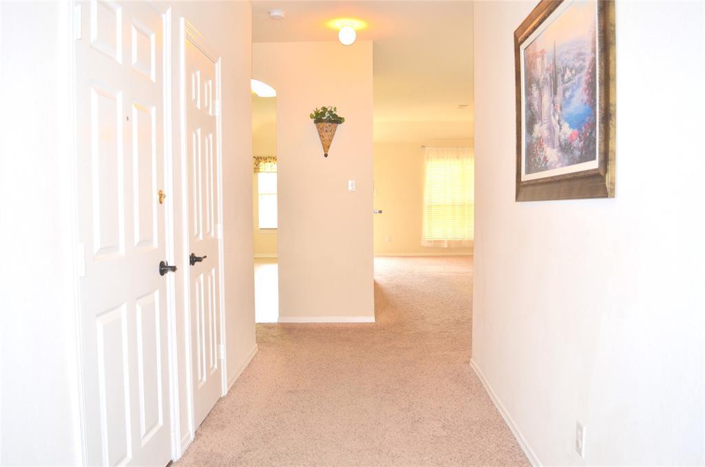 4500 Ashbury  Lane, Mansfield, Texas 76063 - acquisto real estate best negotiating realtor linda miller declutter realtor