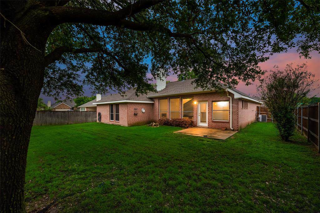 3621 Ranchman  Boulevard, Denton, Texas 76210 - acquisto real estate best realtor dfw jody daley liberty high school realtor