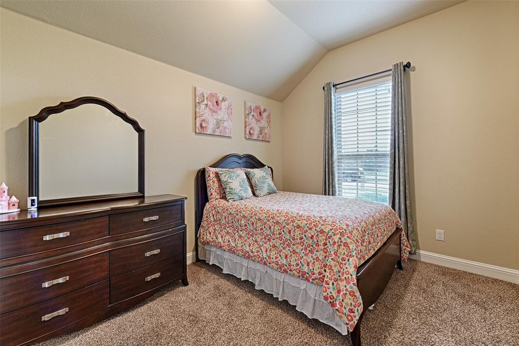 4402 Oak Bluff Drive, Melissa, Texas 75454 - acquisto real estate best realtor dallas texas linda miller agent for cultural buyers
