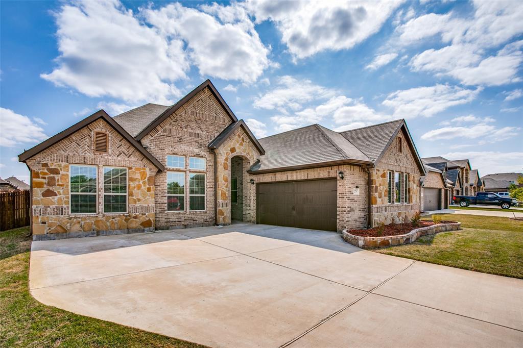 275 Ovaletta  Drive, Justin, Texas 76247 - Acquisto Real Estate best mckinney realtor hannah ewing stonebridge ranch expert
