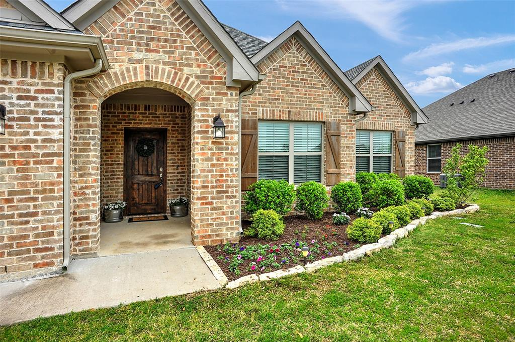 3401 Preston Club  Drive, Sherman, Texas 75092 - acquisto real estate best allen realtor kim miller hunters creek expert