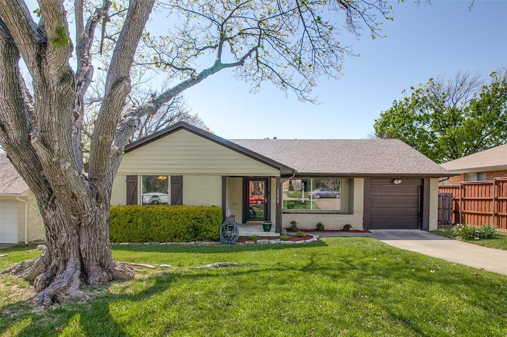 11619 Colmar Street, Dallas, Texas 75218 - Acquisto Real Estate best mckinney realtor hannah ewing stonebridge ranch expert