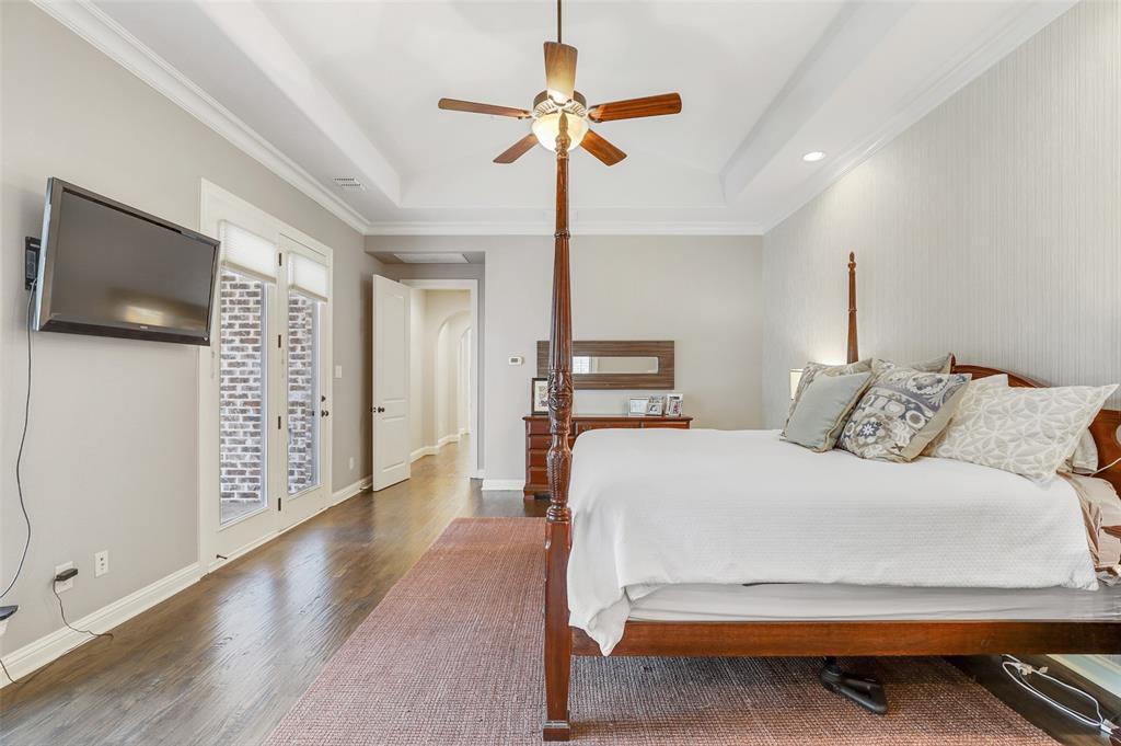 3590 Hickory Grove  Lane, Frisco, Texas 75033 - acquisto real estate best listing agent in the nation shana acquisto estate realtor