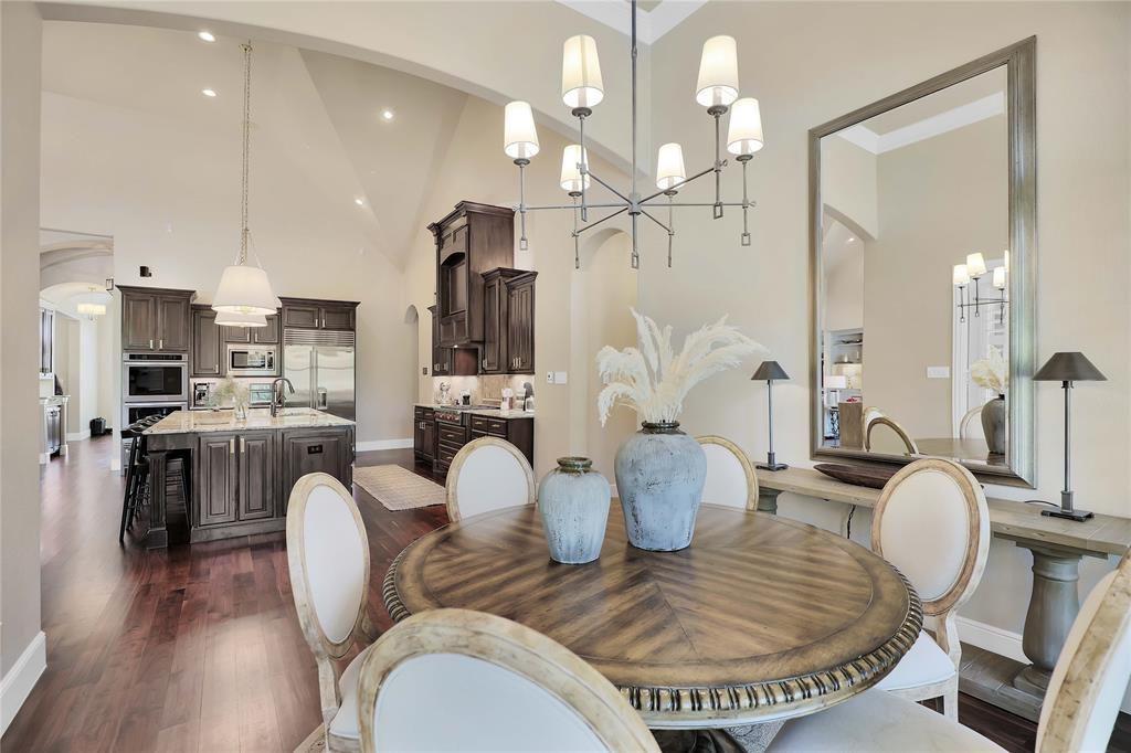 780 Whispering  Way, Prosper, Texas 75078 - acquisto real estate best realtor dfw jody daley liberty high school realtor