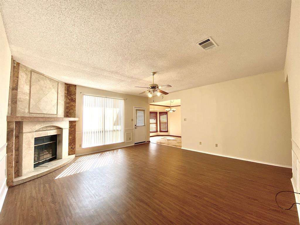 8804 Crestbrook Drive, Fort Worth, Texas 76179 - Acquisto Real Estate best mckinney realtor hannah ewing stonebridge ranch expert