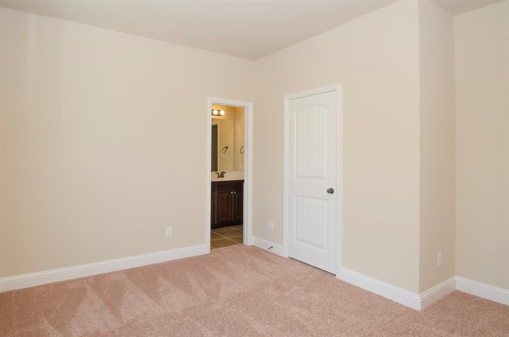 919 Whitehall  Drive, Richardson, Texas 75081 - acquisto real estate best celina realtor logan lawrence best dressed realtor