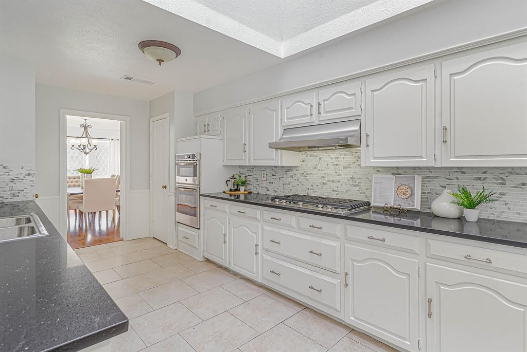 1300 Chesterton  Drive, Richardson, Texas 75080 - acquisto real estate best listing listing agent in texas shana acquisto rich person realtor