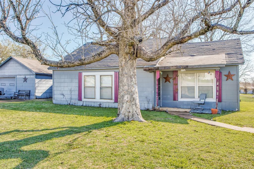 103 Church  Bailey, Texas 75413 - acquisto real estate best listing photos hannah ewing mckinney real estate expert