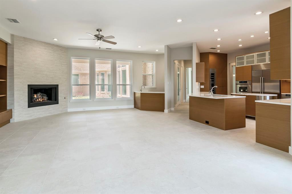 7808 Idlewood  Lane, Dallas, Texas 75230 - acquisto real estate best new home sales realtor linda miller executor real estate