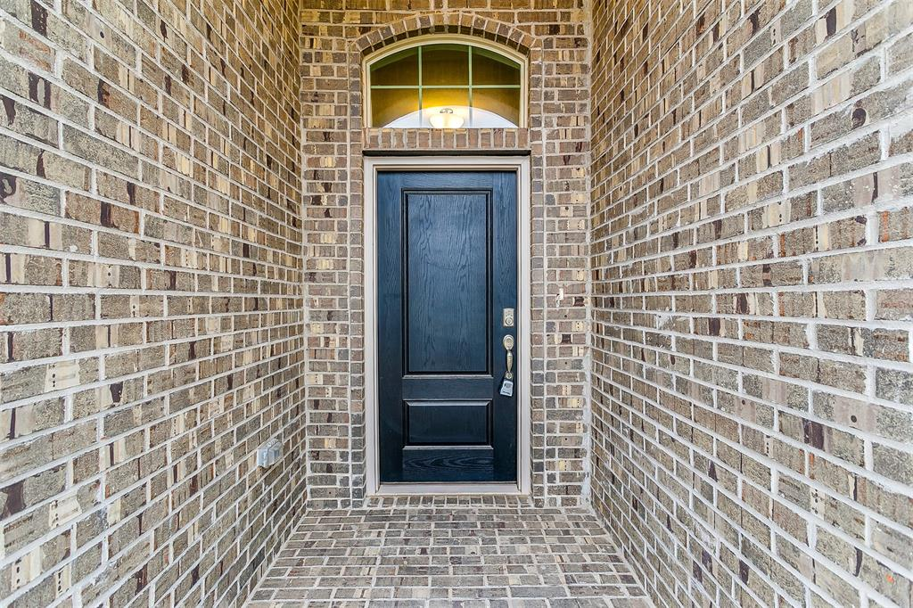 568 Pendennis  Drive, Saginaw, Texas 76131 - acquisto real estate best prosper realtor susan cancemi windfarms realtor