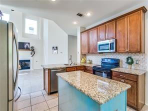1725 Cresthill Drive, Rockwall, Texas 75087 - acquisto real estate best new home sales realtor linda miller executor real estate