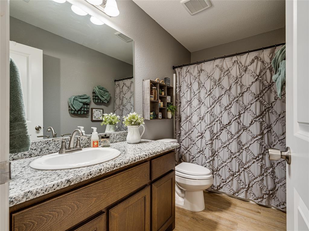 6401 County Road 313a  Alvarado, Texas 76009 - acquisto real estate best designer and realtor hannah ewing kind realtor