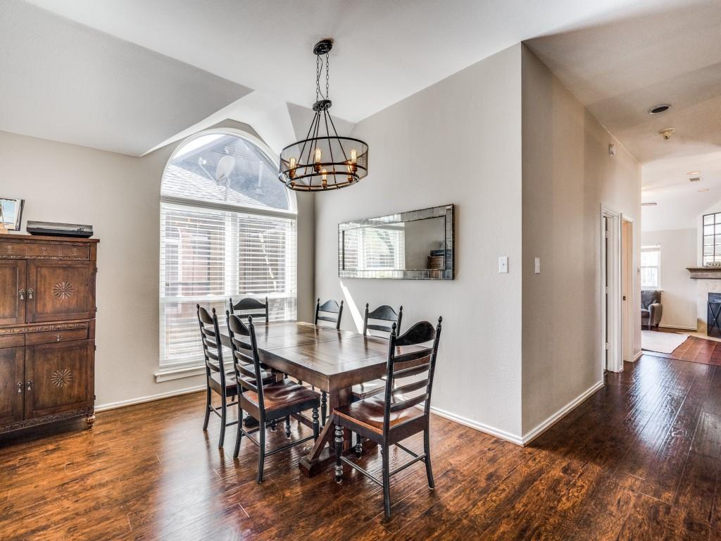 18635 Rembrandt Terrace, Dallas, Texas 75287 - acquisto real estate best flower mound realtor jody daley lake highalands agent of the year
