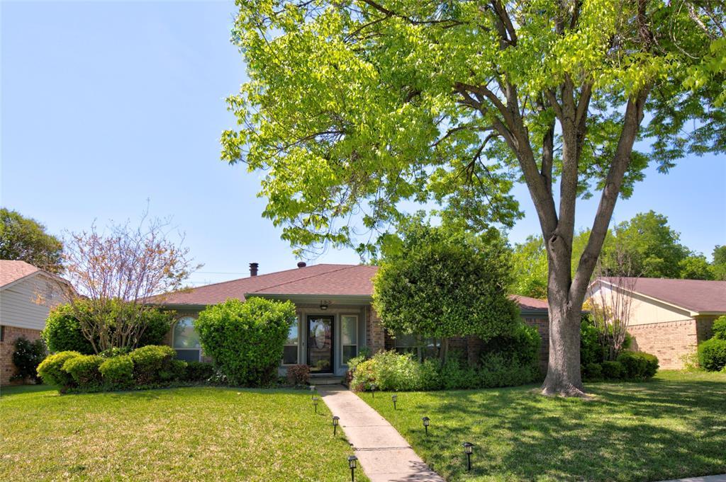 1336 Colmar  Drive, Plano, Texas 75023 - acquisto real estate mvp award real estate logan lawrence