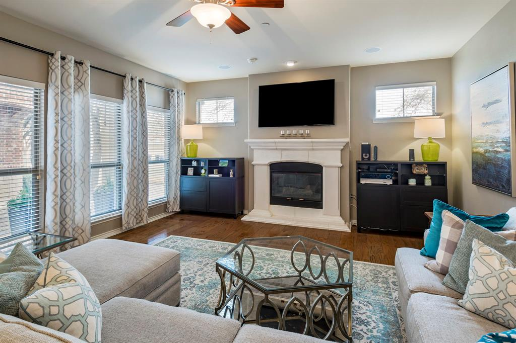 6763 Massa  Lane, Frisco, Texas 75034 - acquisto real estate best prosper realtor susan cancemi windfarms realtor
