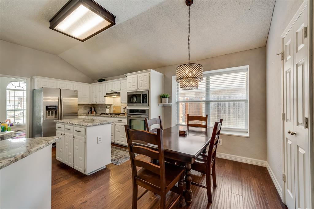 1408 Woodmont Drive, Allen, Texas 75002 - acquisto real estate best luxury buyers agent in texas shana acquisto inheritance realtor