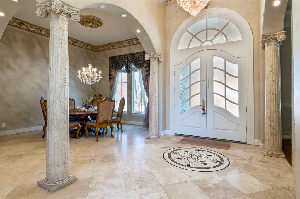 1403 Exeter  Court, Southlake, Texas 76092 - acquisto real estate best listing listing agent in texas shana acquisto rich person realtor