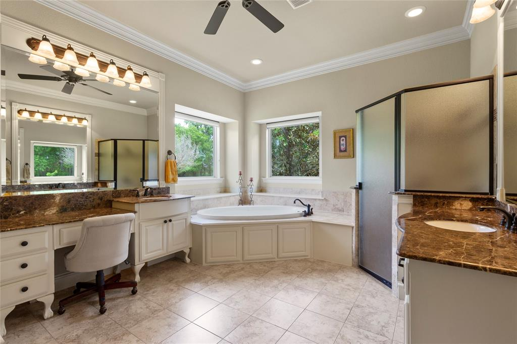 336 Darton  Drive, Lucas, Texas 75002 - acquisto real estate best realtor dallas texas linda miller agent for cultural buyers