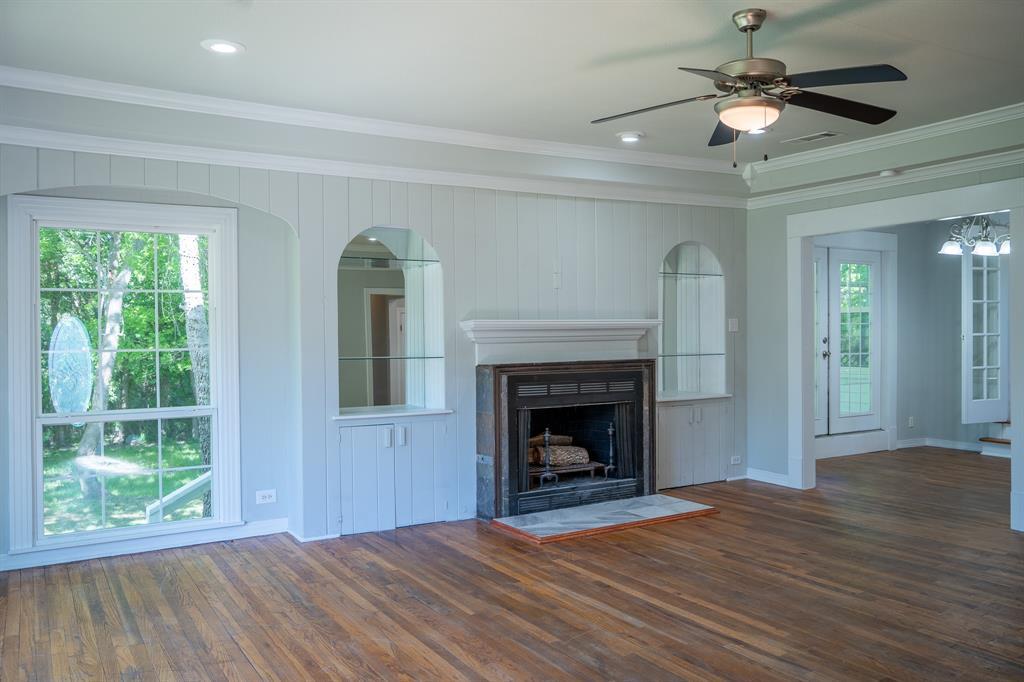 1101 Earl  Street, Commerce, Texas 75428 - acquisto real estate best designer and realtor hannah ewing kind realtor