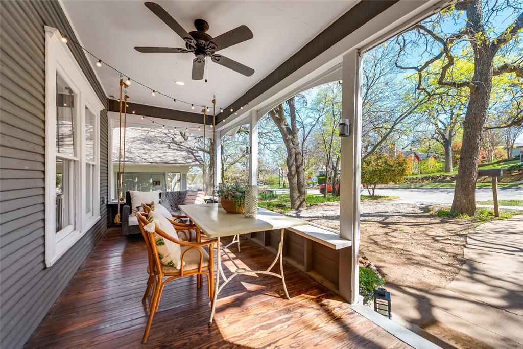 606 Pearl Street, Denton, Texas 76201 - acquisto real estate best luxury home specialist shana acquisto