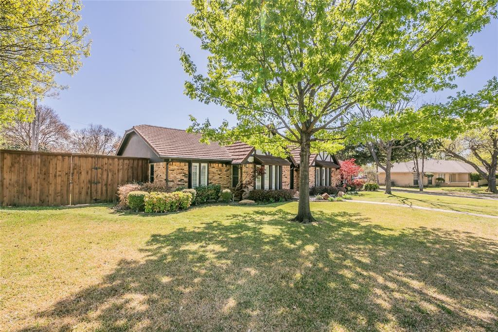 4505 Shady Lake Drive, North Richland Hills, Texas 76180 - Acquisto Real Estate best mckinney realtor hannah ewing stonebridge ranch expert