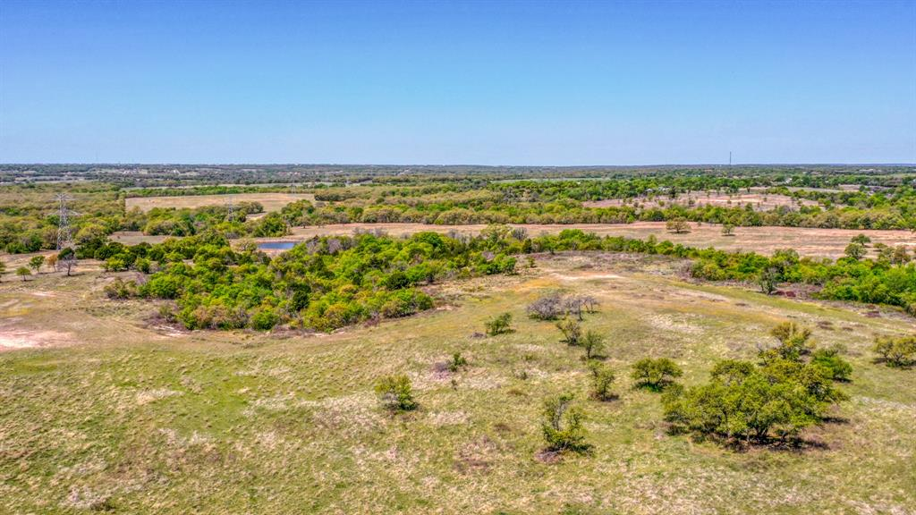 TBD 60 Bosal  Lane, Weatherford, Texas 76088 - acquisto real estate best real estate idx dilusso marketing mike acquisto