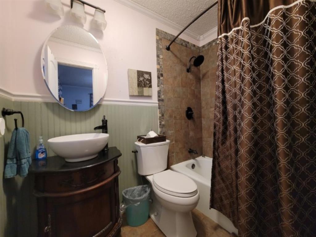 702 Randy Road, Quitman, Texas 75783 - acquisto real estate best luxury buyers agent in texas shana acquisto inheritance realtor