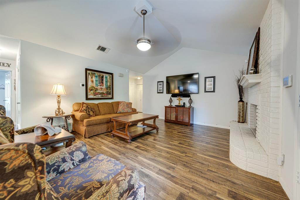 7800 Pebblebrook  Drive, Watauga, Texas 76148 - acquisto real estate best flower mound realtor jody daley lake highalands agent of the year