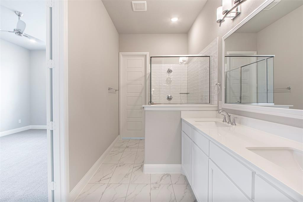 8543 Ottowa Ridge, Frisco, Texas 75034 - acquisto real estate best frisco real estate agent amy gasperini panther creek realtor
