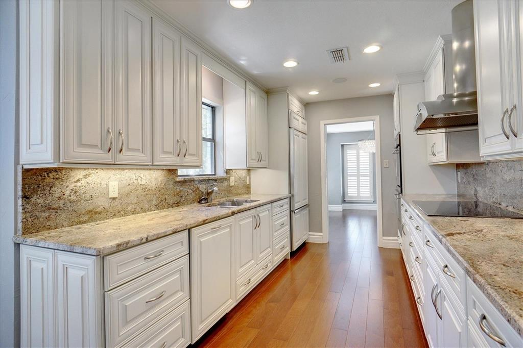 500 Skyridge  Drive, Argyle, Texas 76226 - acquisto real estate best celina realtor logan lawrence best dressed realtor