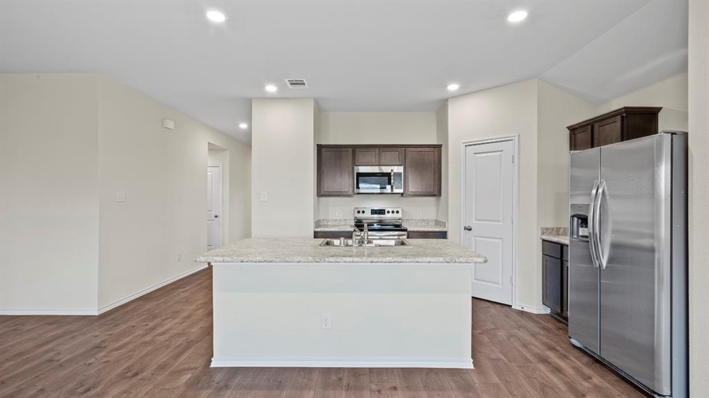 9328 HERRINGBONE Drive, Fort Worth, Texas 76131 - acquisto real estate best allen realtor kim miller hunters creek expert