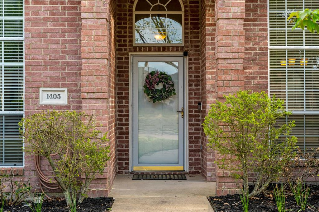 1405 Anchor  Drive, Wylie, Texas 75098 - acquisto real estate best allen realtor kim miller hunters creek expert