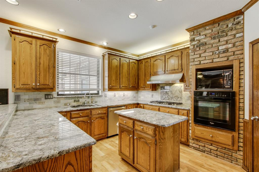 3904 Gettysburg Circle, Plano, Texas 75023 - acquisto real estate best luxury buyers agent in texas shana acquisto inheritance realtor