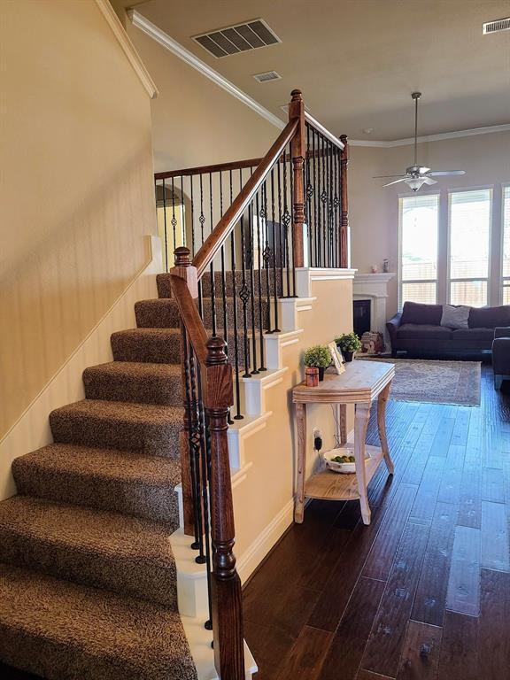 4305 EVENSTAR  Way, Plano, Texas 75074 - acquisto real estate best highland park realtor amy gasperini fast real estate service