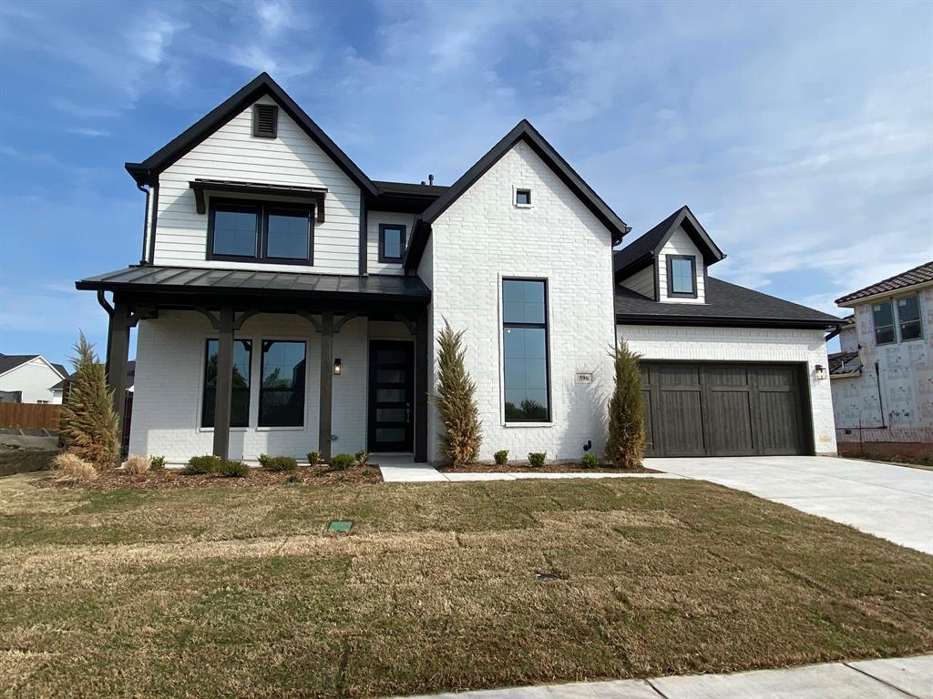 596 Point Vista Drive, Aledo, Texas 76008 - Acquisto Real Estate best plano realtor mike Shepherd home owners association expert