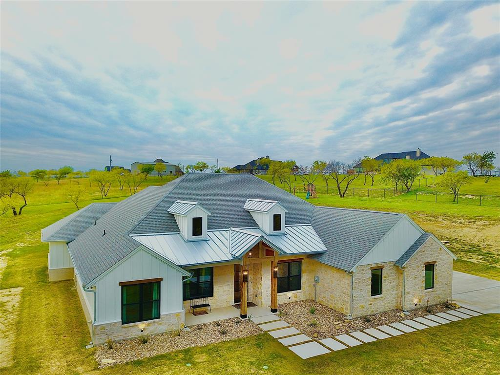 108 Panoramic  Court, Aledo, Texas 76008 - Acquisto Real Estate best plano realtor mike Shepherd home owners association expert