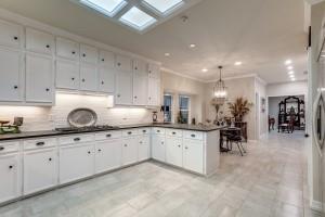 9631 Hilldale  Drive, Dallas, Texas 75231 - acquisto real estate best listing agent in the nation shana acquisto estate realtor