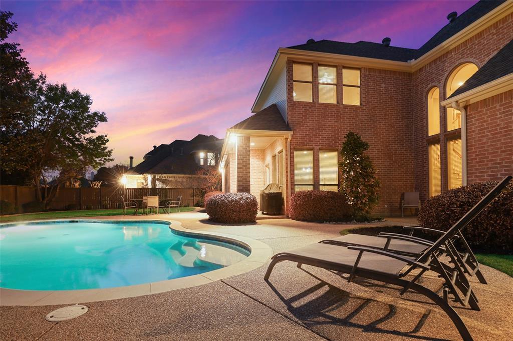 908 AARON Way, Southlake, Texas 76092 - acquisto real estate best prosper realtor susan cancemi windfarms realtor