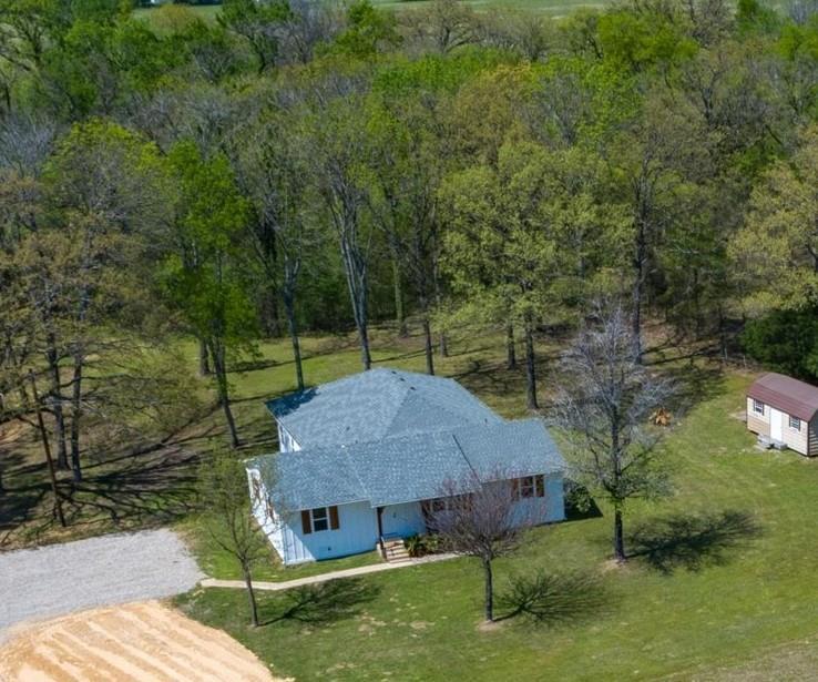 4282 Fm 859 Edgewood, Texas 75117 - acquisto real estate best allen realtor kim miller hunters creek expert