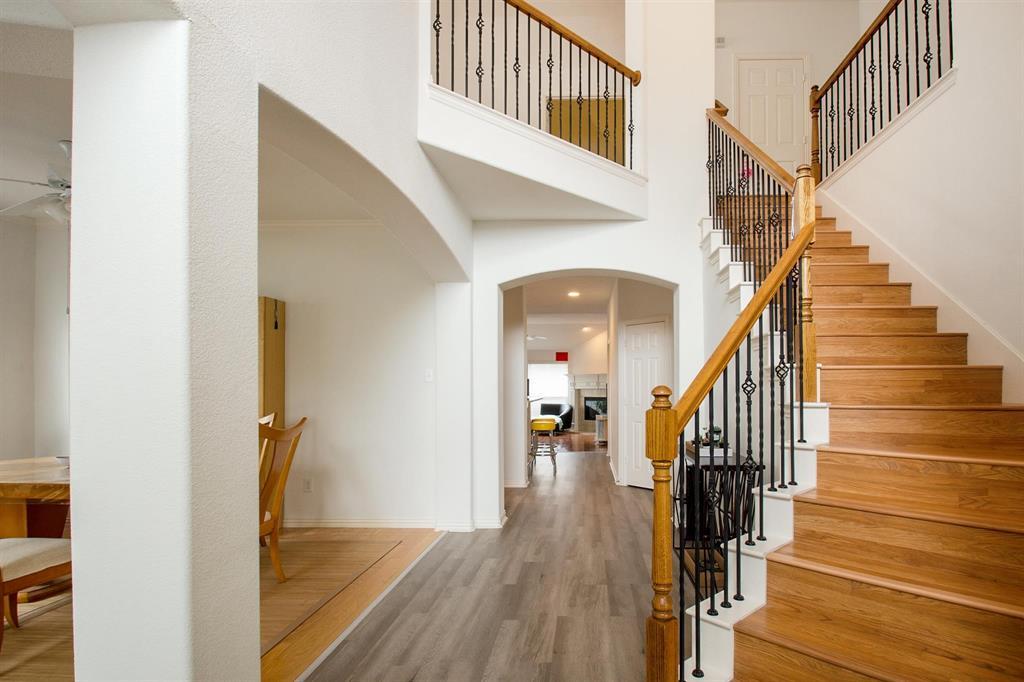 5612 Leven  Lane, McKinney, Texas 75070 - acquisto real estate best allen realtor kim miller hunters creek expert