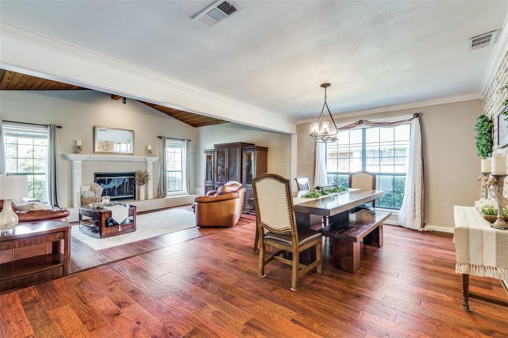 4304 Joshua  Lane, Dallas, Texas 75287 - acquisto real estate best celina realtor logan lawrence best dressed realtor