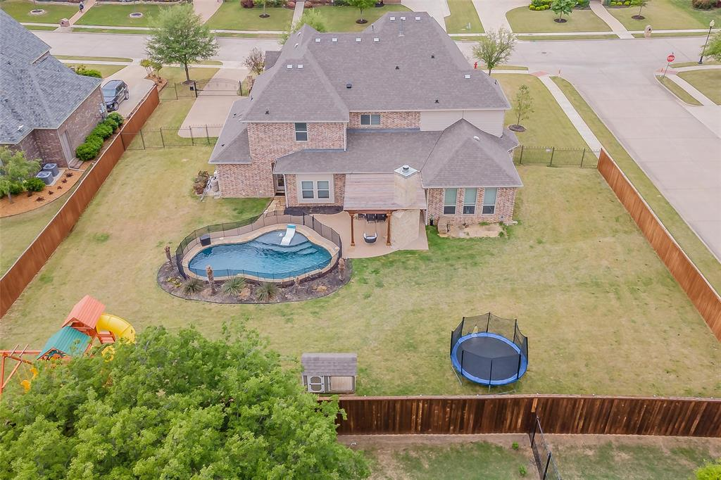 6113 Emmas  Court, Colleyville, Texas 76034 - acquisto real estate best real estate follow up system katy mcgillen
