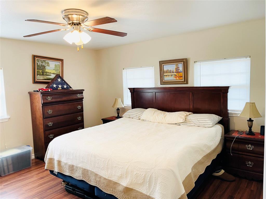 1303 Williams  Street, Breckenridge, Texas 76424 - acquisto real estate best style realtor kim miller best real estate reviews dfw