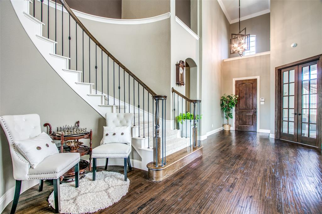 1508 Saddletree Lane, Keller, Texas 76248 - acquisto real estate best real estate company in frisco texas real estate showings