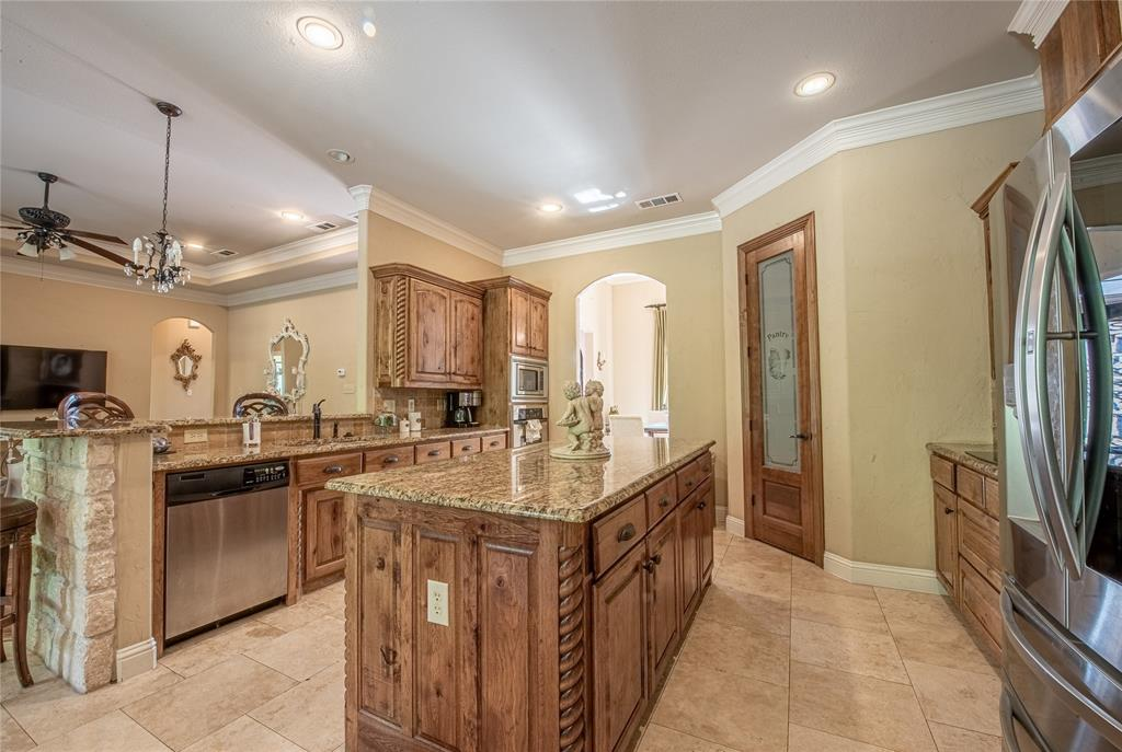 217 Horizon  Circle, Azle, Texas 76020 - acquisto real estate best real estate company in frisco texas real estate showings
